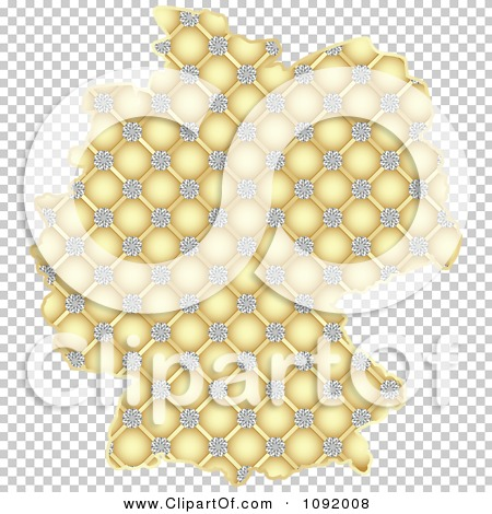 Transparent clip art background preview #COLLC1092008