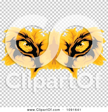 Transparent clip art background preview #COLLC1091641