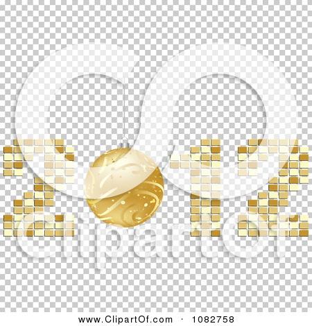 Transparent clip art background preview #COLLC1082758
