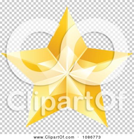 Transparent clip art background preview #COLLC1086773