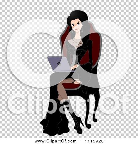 Transparent clip art background preview #COLLC1115928