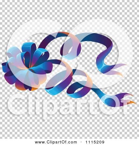 Transparent clip art background preview #COLLC1115209
