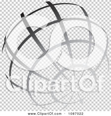 Transparent clip art background preview #COLLC1087022