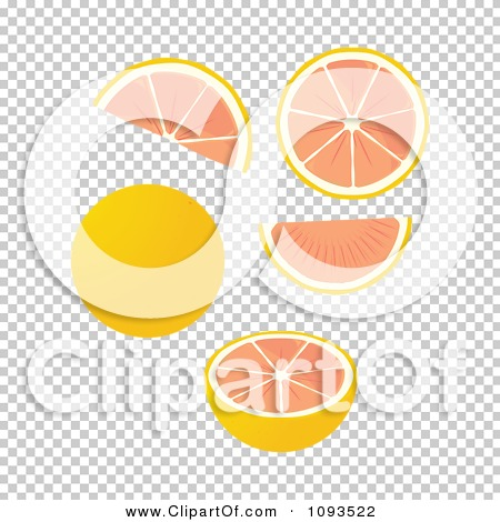 Transparent clip art background preview #COLLC1093522