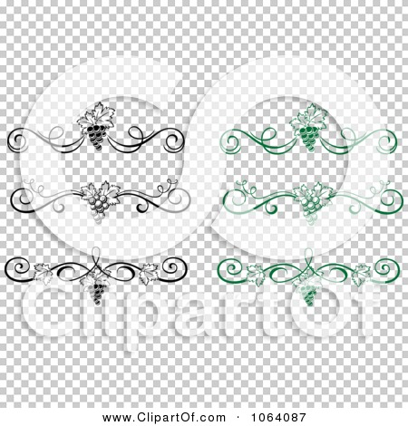 Transparent clip art background preview #COLLC1064087