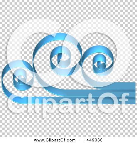 Transparent clip art background preview #COLLC1449066