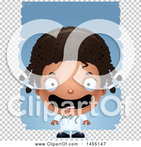 Transparent clip art background preview #COLLC1455147