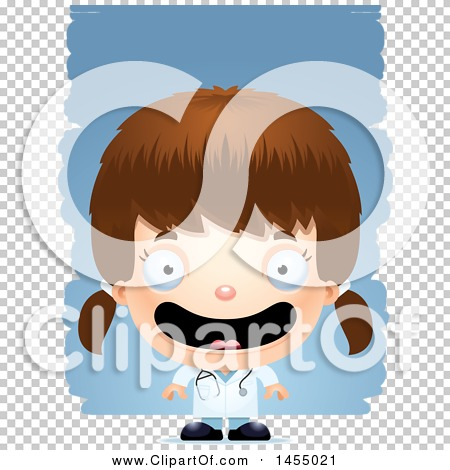 Transparent clip art background preview #COLLC1455021
