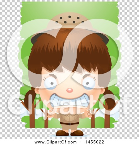 Transparent clip art background preview #COLLC1455022