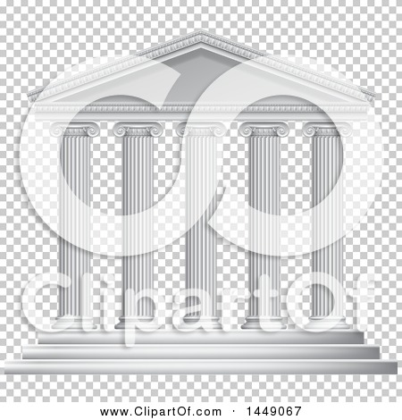Transparent clip art background preview #COLLC1449067