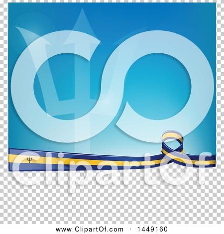 Transparent clip art background preview #COLLC1449160