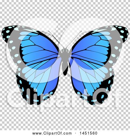 Transparent clip art background preview #COLLC1451560