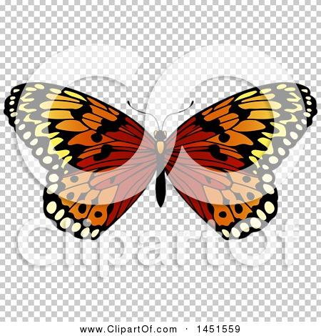 Transparent clip art background preview #COLLC1451559