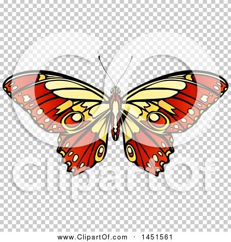 Transparent clip art background preview #COLLC1451561
