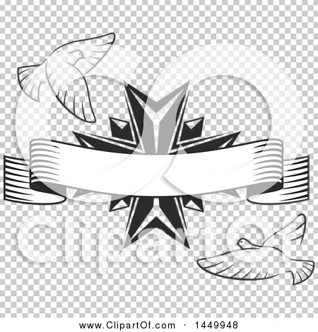 Transparent clip art background preview #COLLC1449948