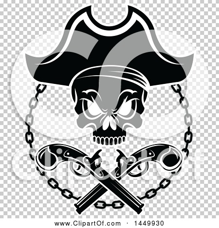 Transparent clip art background preview #COLLC1449930