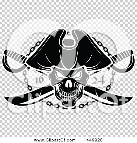Transparent clip art background preview #COLLC1449928