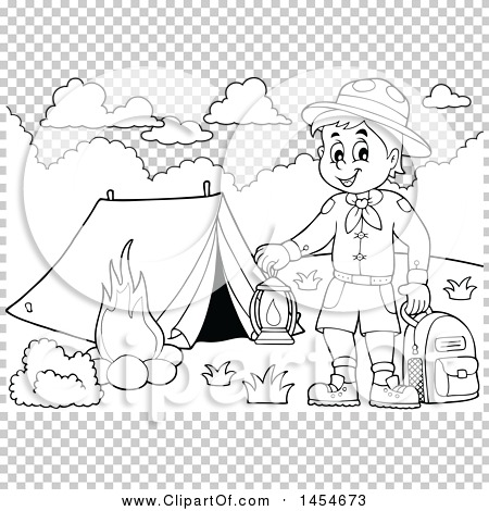 Transparent clip art background preview #COLLC1454673