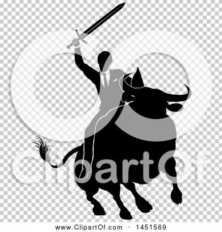 Transparent clip art background preview #COLLC1451569