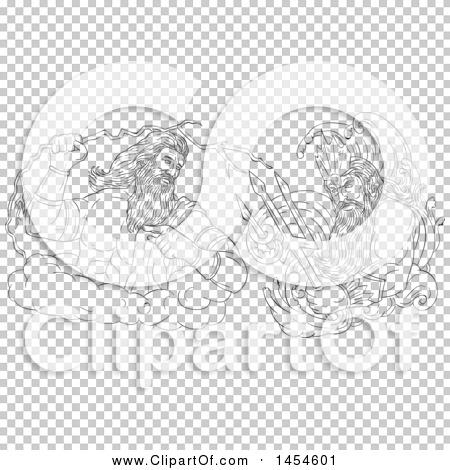 Transparent clip art background preview #COLLC1454601