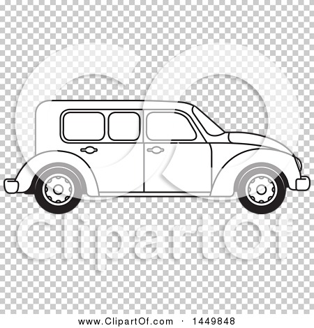 Transparent clip art background preview #COLLC1449848