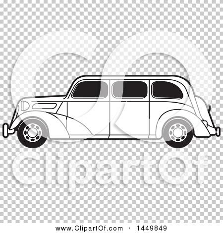 Transparent clip art background preview #COLLC1449849
