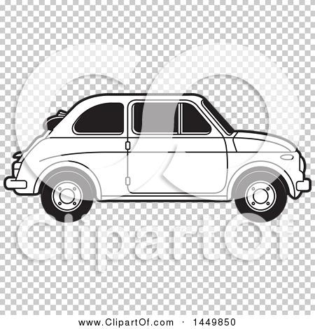 Transparent clip art background preview #COLLC1449850