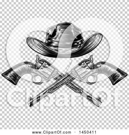 Transparent clip art background preview #COLLC1450411