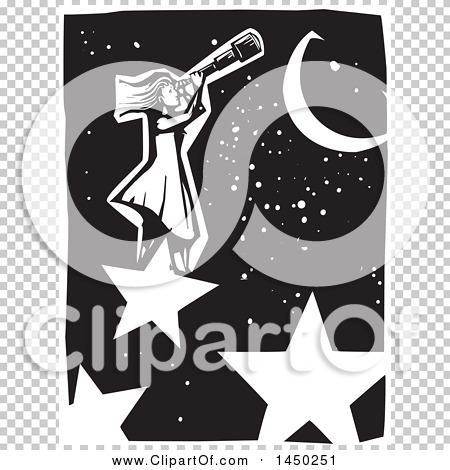 Transparent clip art background preview #COLLC1450251