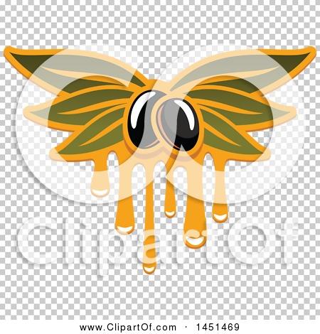 Transparent clip art background preview #COLLC1451469