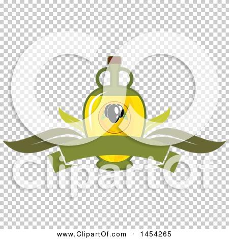 Transparent clip art background preview #COLLC1454265