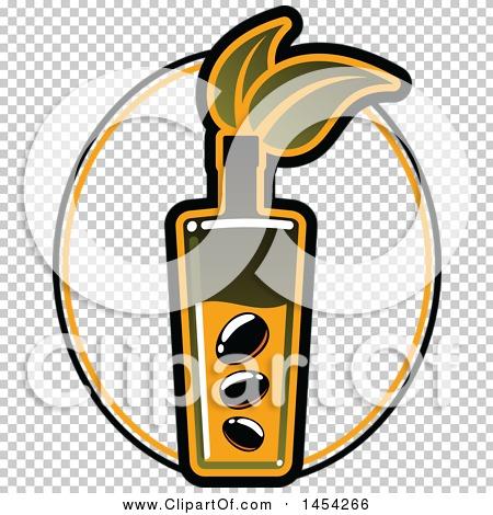 Transparent clip art background preview #COLLC1454266