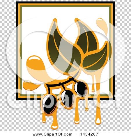 Transparent clip art background preview #COLLC1454267