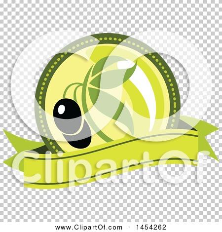Transparent clip art background preview #COLLC1454262