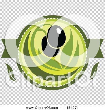 Transparent clip art background preview #COLLC1454271