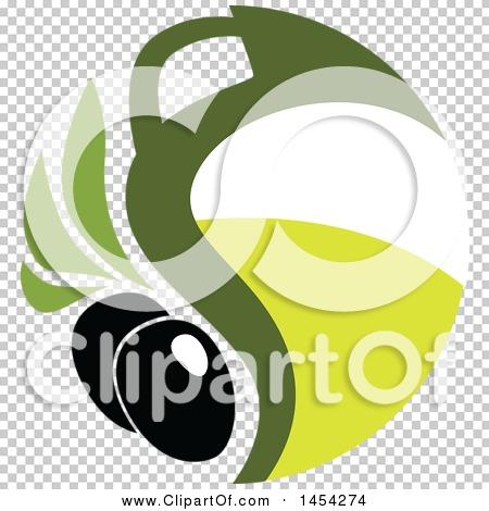 Transparent clip art background preview #COLLC1454274