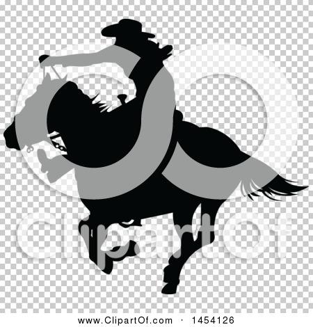 Transparent clip art background preview #COLLC1454126