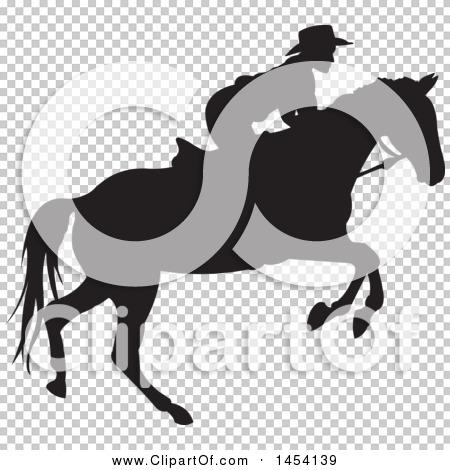 Transparent clip art background preview #COLLC1454139