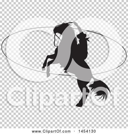 Transparent clip art background preview #COLLC1454130