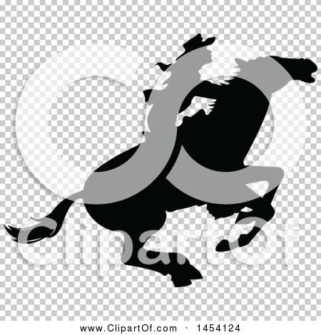Transparent clip art background preview #COLLC1454124