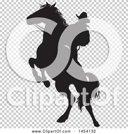 Transparent clip art background preview #COLLC1454132