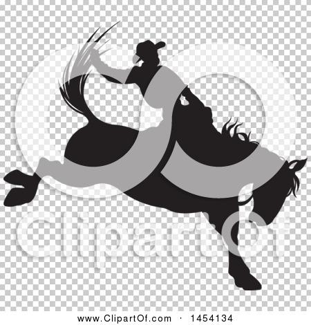 Transparent clip art background preview #COLLC1454134
