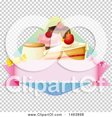 Transparent clip art background preview #COLLC1463898