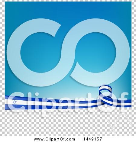 Transparent clip art background preview #COLLC1449157