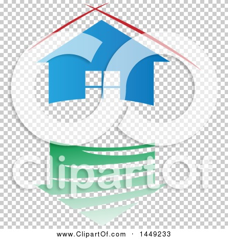 Transparent clip art background preview #COLLC1449233