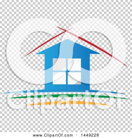 Transparent clip art background preview #COLLC1449228
