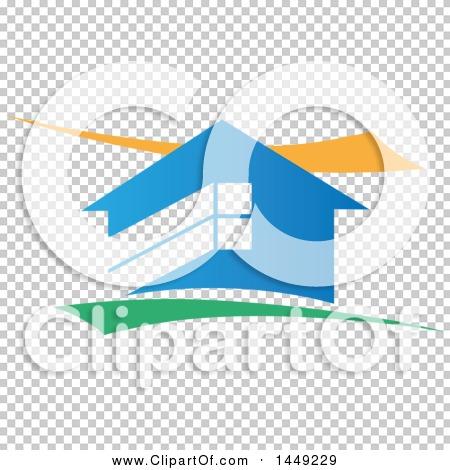 Transparent clip art background preview #COLLC1449229