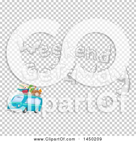 Transparent clip art background preview #COLLC1450209