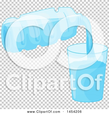 Transparent clip art background preview #COLLC1454206