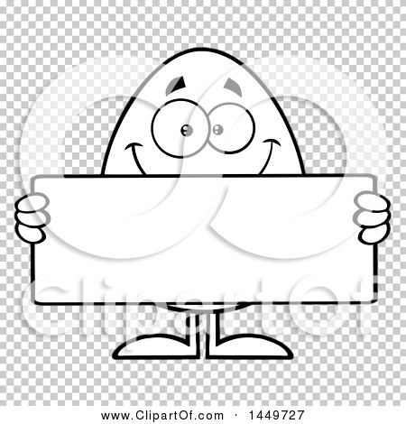 Transparent clip art background preview #COLLC1449727